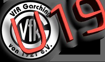 U19: VfR Garching-(SG) Günding/Bergkirchen, Meisterschaften, U 19 (A-Jun.) Kreisklasse 3