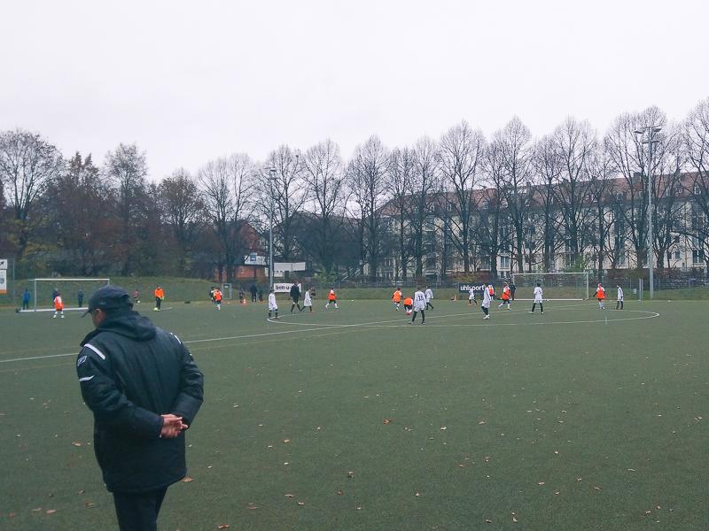 FT_München-Gern_U12