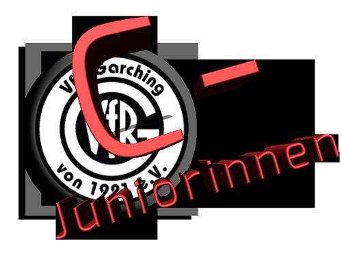 C-M: VfR Garching-(SG) SV Baiern