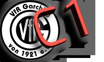 U15: VfR Garching-SV Aubing 2