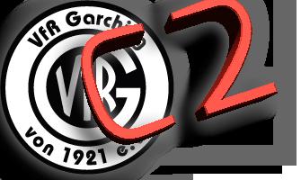 U17-2: JFG Kicker Dachau Land West flex.-VfR Garching 2