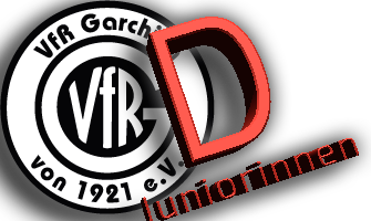 D-M: FC Teutonia München-VfR Garching