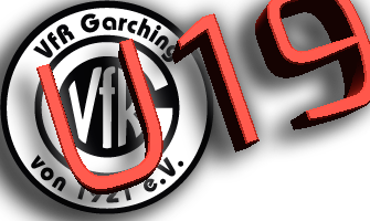 U19 Junior Super-Cup: TSV Dachau - VfR Garching
