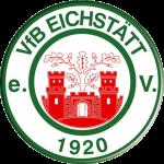 VfB Eichstätt vs VfR @ Eichstätt | Bayern | Deutschland